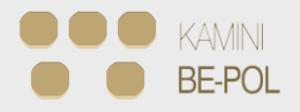 Kamini-be-pol